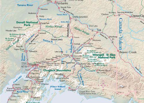 Alaskaroadsystem (1)
