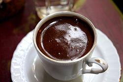 250px-Turkishcoffee
