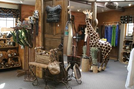 IMG_1256_Crop_Gift-Shop