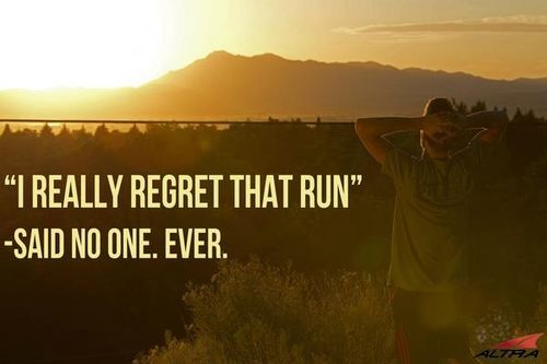 Running-quote1