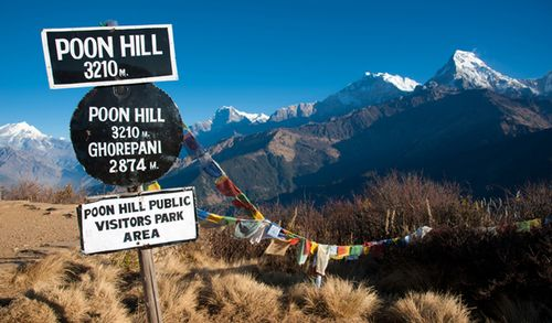 Poon_hill-2