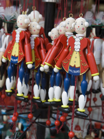 Martin-child-mozart-puppets-souvenirs-salzburg-austria-europe