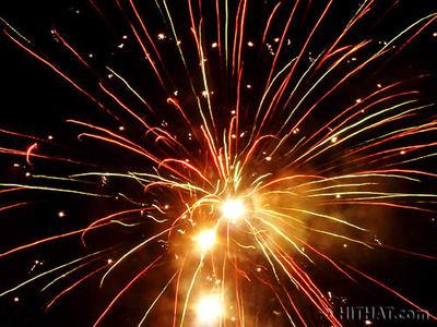 Fireworks_china_2